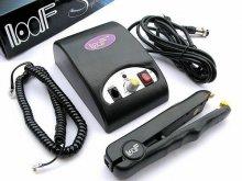 Аппарат для ультразвукового наращивания волос