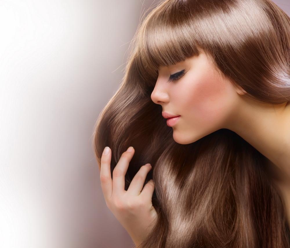 Технологии и виды наращивания волос