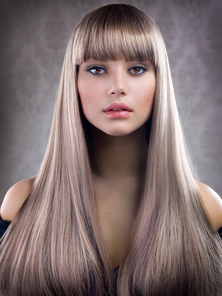 Наращивание волос Нефтеюганск